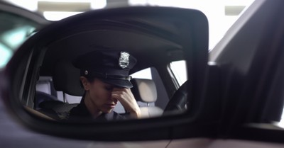 Female DC Police Officers Say They Were Told to Get Abortions or Face Termination