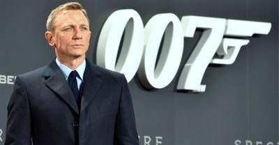 How James Bond Got His Name: Summarizing Effective Ministry in Seven Words