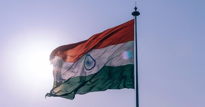 The Ongoing and Intensifying Persecution of Christians in India