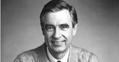 Tom Junod Shares 4 Lessons Mister Rogers Taught Him about Life