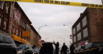 Evidence Points Toward Hate Crime in Jersey City Shooting that Left 4 Victims Dead