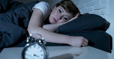 7 Reassuring Prayers for Inner Peace on Sleepless Nights
