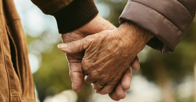 The Power and Appeal of Unconditional Love