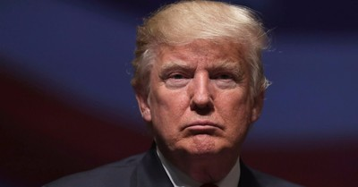 Trump Order Protects Babies Who Survive Abortion, Grants 'Legal Protections' Like 'Any Other Person'