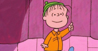 Peanuts Specials to Air on TV after All
