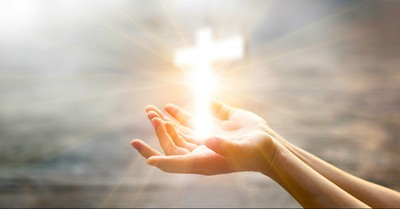 5 Reasons the Resurrection Is Important for Your Life Today