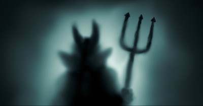 Satanist TikToker Thanks Progressive Christians, Says They Are 'What the World Needs Right Now'