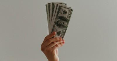 Atlanta Megachurch Donates Nearly Half a Million Dollars to Local Charities