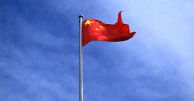 Thousands of Christian Pastors Go into Hiding in China