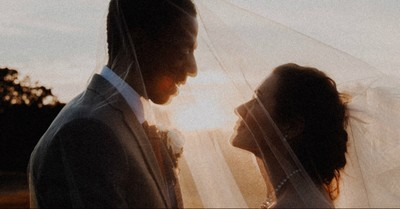 Marriages Hit a New Low: How We Rebuild a Culture of Commitment