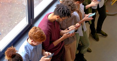 It's Time for Smartphone Sanity