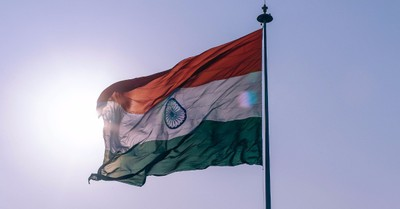 Hindus, Ex-Church Members Attack Christian Family in India