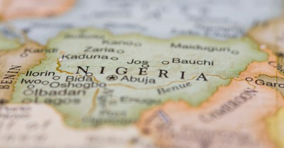 317 Girls Kidnapped from Nigerian Boarding School: 'We Are Only Hoping on Divine Intervention'