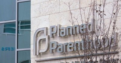 Bayer, Direct Relief to Give Planned Parenthood $80,000 to Increase 'Access to Birth Control'