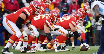 Viral Prophecy Claims Revival Will Come if Kansas City Chiefs Win Super Bowl