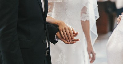 Maryland Pastor Faces Federal Charges for Arranging 60 Fraudulent Marriages