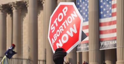 <em>News of the World</em>, Abortion and the Biden Administration: A Fourfold Biblical Response