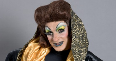 Missouri Lawmaker Introduces Bill to Shield Kids from Drag Queen Story Hours