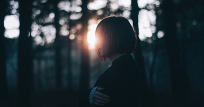 How to Have Hope in the Midst of Depression