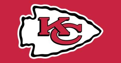 Kansas City Chiefs Have Inspiring 'Faith-Filled,' Family Environment, Chaplain Says