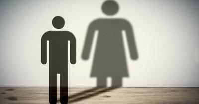 22 Percent of Evangelicals Believe in 'Gender Fluidity,' Report Finds
