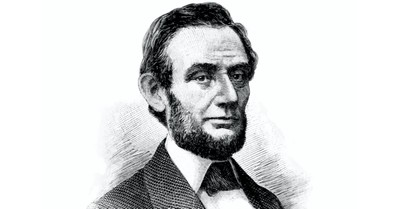 San Francisco Targets Abraham Lincoln and Other American Heroes in School Renaming Plan