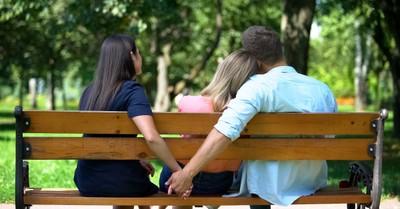 Cambridge, Mass. Becomes 2nd U.S. City to Legalize Polyamorous Domestic Partnerships