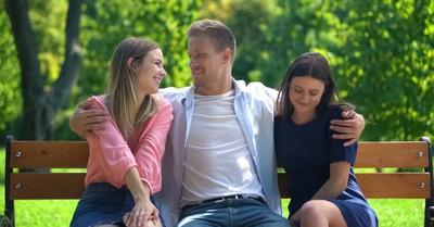Utah Senate Seeks to Decriminalize Polygamy