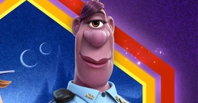 Disney-Pixar's <em>Onward</em> Makes History with 1st Openly LGBT Character
