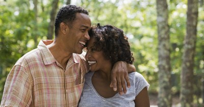 7 Ways Praying Together Strengthens a Couple's Marriage
