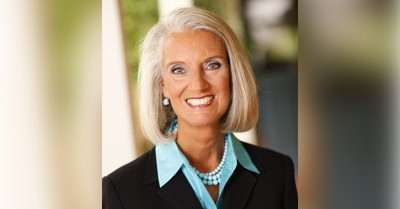 Anne Graham Lotz Says Christians Must Be Bold in the Holy Spirit amid 'Moral and Spiritual Free Fall'