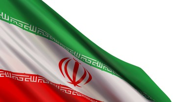 Christian Flogged in Iran, Pastor and Wife Forced to Flee