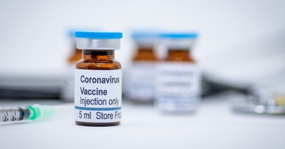 The Ethics of the COVID Vaccine