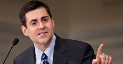 SBC Pastor Mike Stone Files $750k Defamation Lawsuit against Russell Moore
