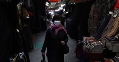 Why South Korea's Coronavirus Strategy May Be Worth Emulating