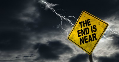 Should Christians Be Concerned about the End Times?