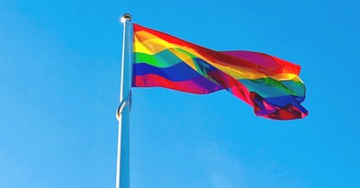 Ordinances Banning 'Sexual Orientation Change Efforts' Are Unconstitutional, Says 11th Circuit