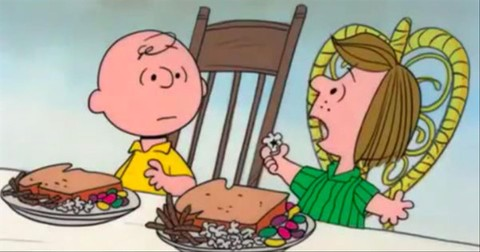 Iconic+Charlie+Brown+Clip+Reminds+Us+Of+The+Meaning+Of+Thanksgiving