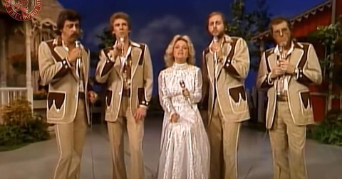 %27Amazing+Grace%27+Barbara+Mandrell+And+The+Statler+Brothers+