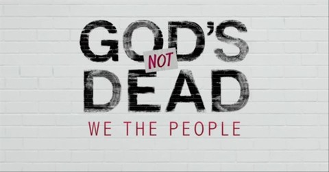 %27God%27s+Not+Dead%3a+We+The+People%27+First+Look+At+New+Christian+Movie