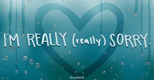 Really (Really)