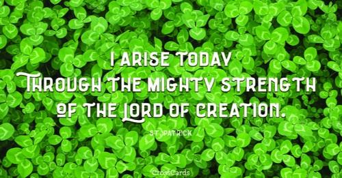 Arise Today