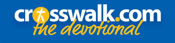 Crosswalk: The Devotional