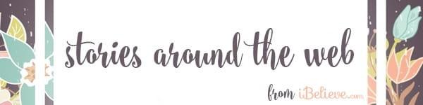 Stories-around-the-web