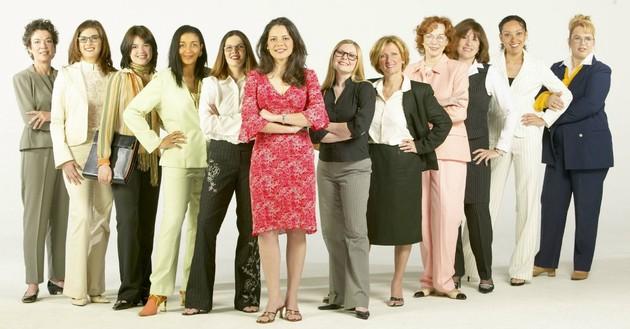 Women pentecostal beliefs Why Do
