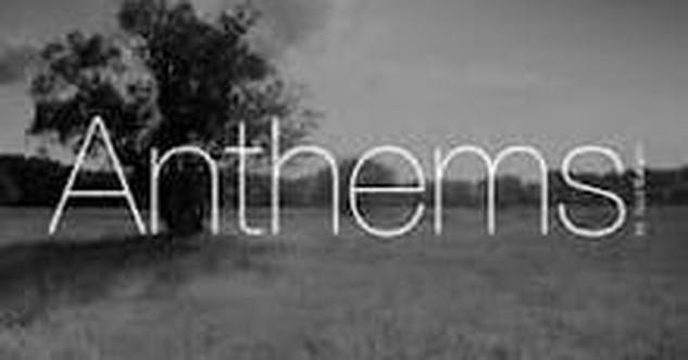 Emotional <i>Anthems</i>