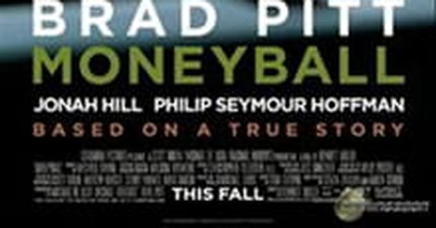 <i>Moneyball</i> Defies Genre, Hits a Homer