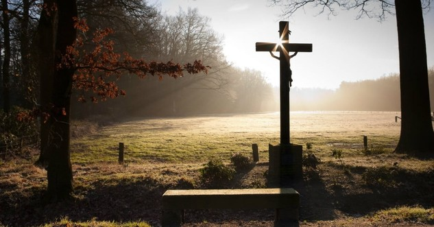 How Can We Know Christianity Is True?