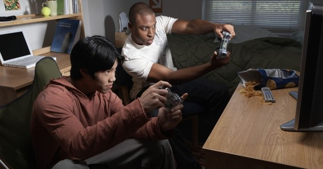 10 Dangerous Video Games Your Teen Might be Playing