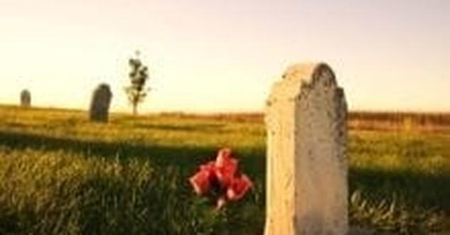 Rick and Kay Warren Grieve Son's Suicide